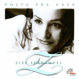 Image for 'Volta pra Casa'