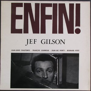 Image for 'Enfin!'
