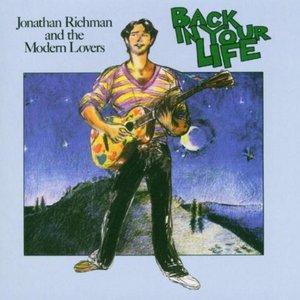 Bild für 'Back In Your Life (Bonus Track Edition)'