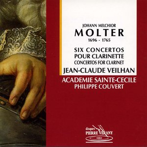 Image for 'Concerto No. 4 en ré majeur, MWV VI39 : Allegro'