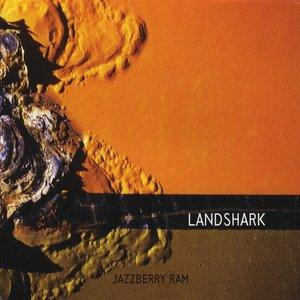 Image for 'Landshark'