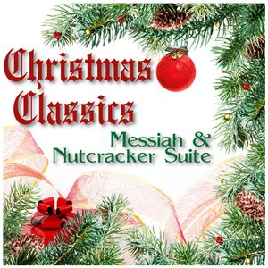 Image for 'Christmas Classics'