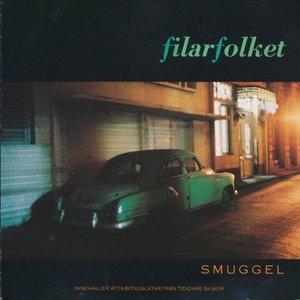 Image for 'Smuggel'
