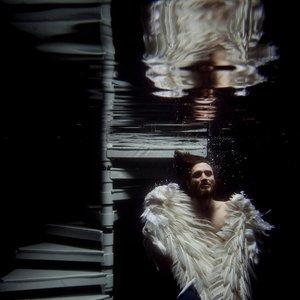 Bild för 'John frusciante'