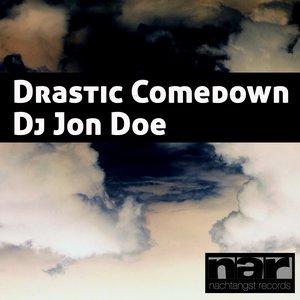 Image for 'Drastic Comedown'