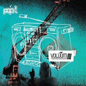 Bild för 'Volüüm: Estonian Hiphop Compilation Album, Vol. 3'