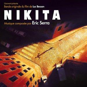 Image for 'Nikita'