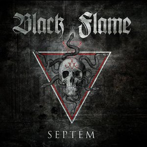 Image for 'Septem'