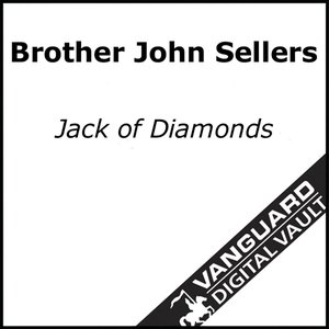 Image for 'Jack Of Diamonds'