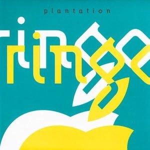 Image for 'plantation'