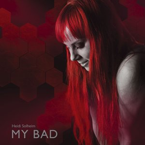 Image for 'My bad'