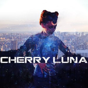Image for 'Cherry Luna'