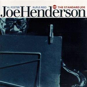 Image for 'The Standard Joe'