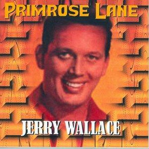 Image for 'Primrose Lane'