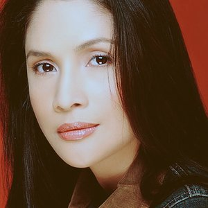 Image for 'Agot Isidro'