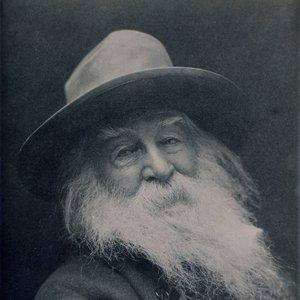 Image for 'Walt Whitman'