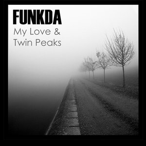 Image for 'Funkda'