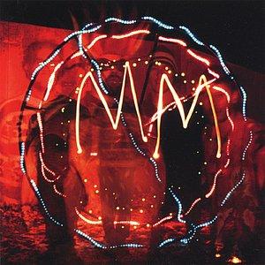 Image for 'Wonderwheel'