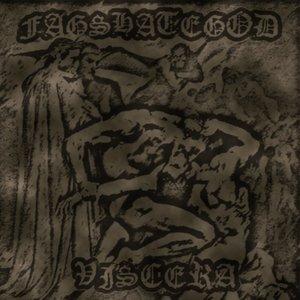 Image for 'Viscera'
