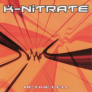 Image for 'Active Cell'