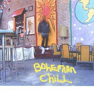 Immagine per 'Bohemian Chill'