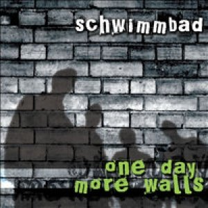 Image for 'One Day More Walls'