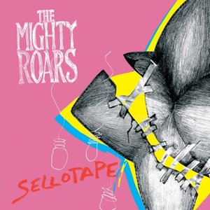 Image for 'Sellotape'