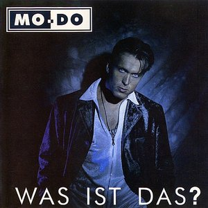 Image pour 'Was Ist Das?'