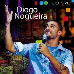 Image for 'Fe Em Deus'