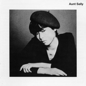 Image for 'Aunt Sally'