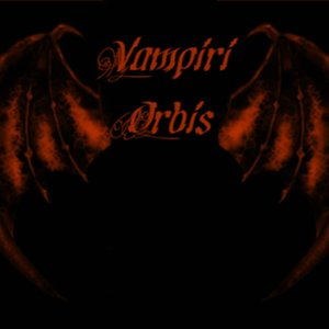 Bild für 'Witchy Girls'