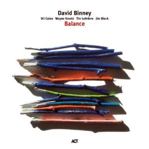 Imagem de 'Balance'