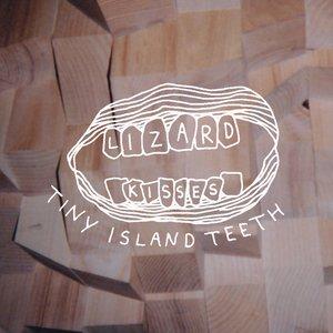 Bild für 'Tiny Island Teeth'