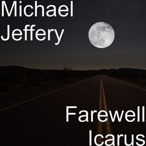 Image for 'Farewell Icarus'