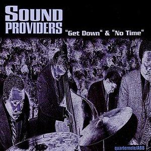 Image for 'Get Down (Instrumental)'