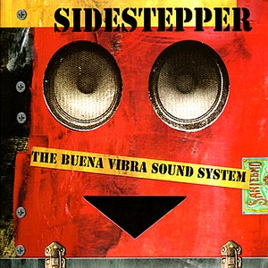 Image for 'The Buena Vibra Sound System'