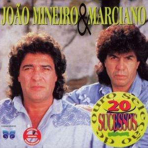 Image for 'Selecao De Ouro - 20 Sucessos'
