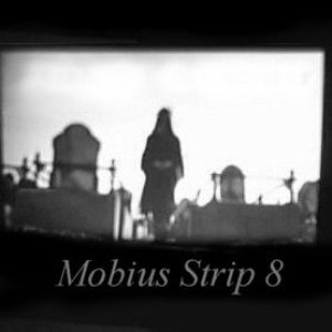 Image for 'MOBIUS STRIP 8'