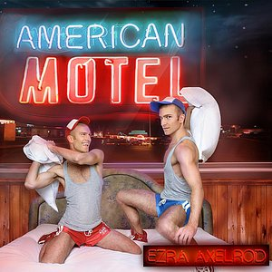Image for 'American Motel'