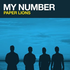 Image pour 'My Number'