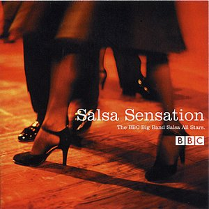 Image for 'Salsa Sensation'