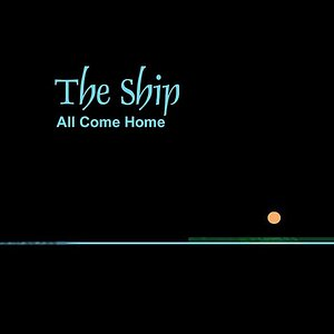 Image for 'All Come Home'