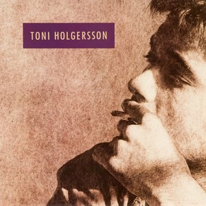 Image for 'Toni Holgersson'