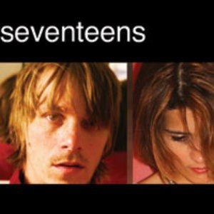Image for 'The Seventeens'