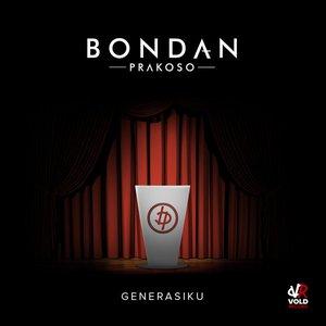 Image for 'Generasiku'