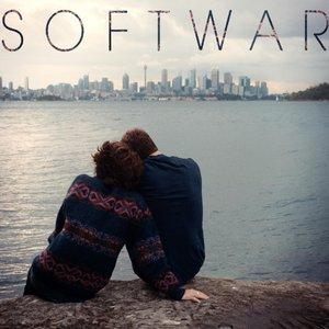 Image pour 'Softwar EP'