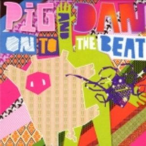Imagem de 'On To The Beat'