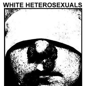 Image for 'White Heterosexuals'