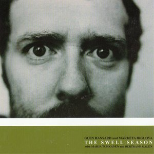 """The Swell Season""的图片"