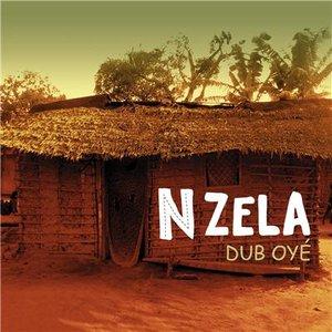 Image for 'NZELA'